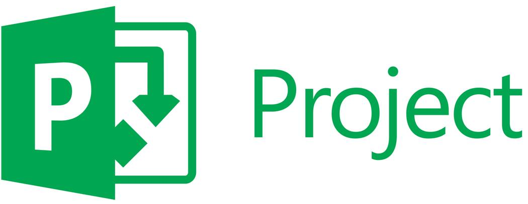 msproject logo