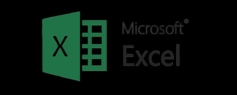Logo Excel - Macros e VBA