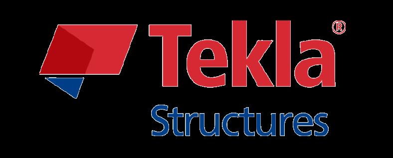 Logo Teckla