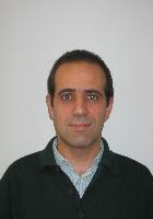 Prof. Anibal Matos