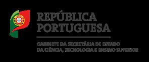 repportuguesa