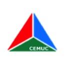 CEMUC