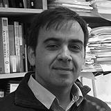 Manuel Fernando Pereira