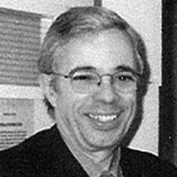 António Torres Marques