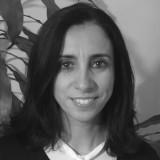 Ana Carla Madeira