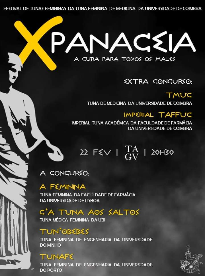 X Panaceia